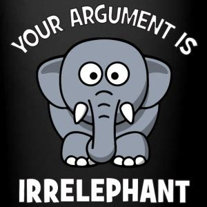 your argument translation Italian English-Italian